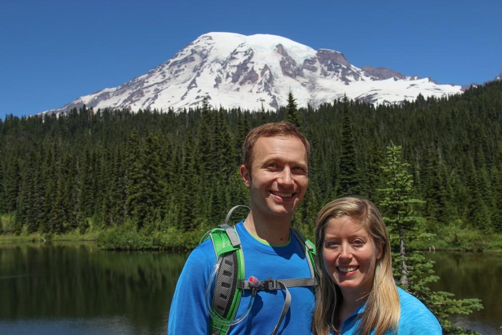 Mt Rainier-15