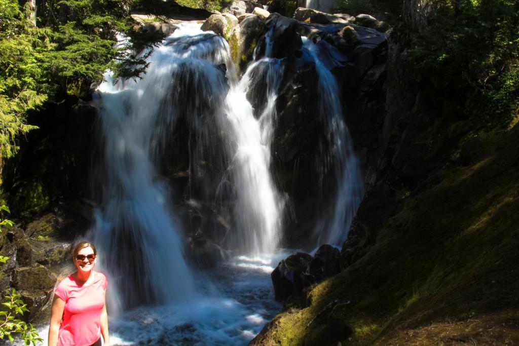 Mt Rainier-26