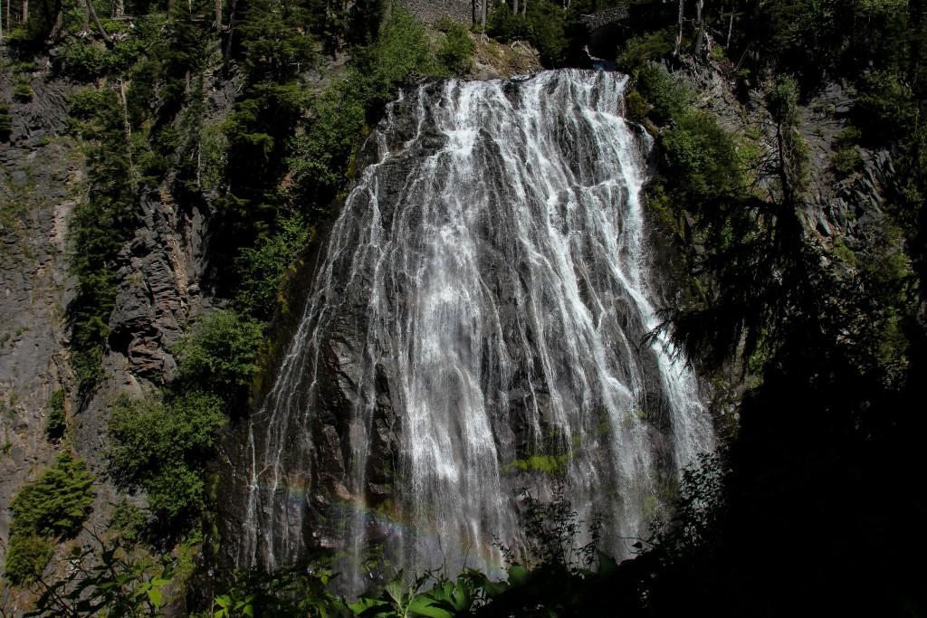 Mt Rainier-3
