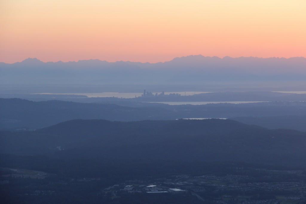 Mt Si Sunset-13