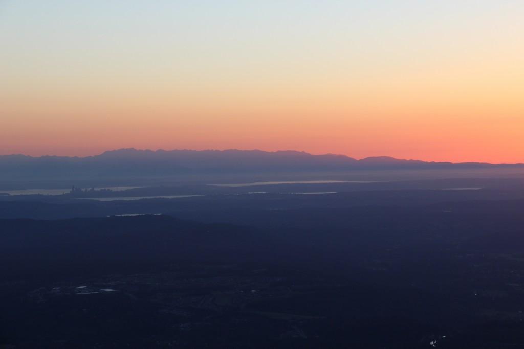 Mt Si Sunset-14