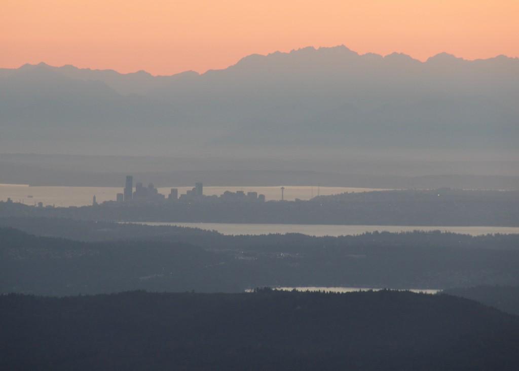 Mt Si Sunset-16