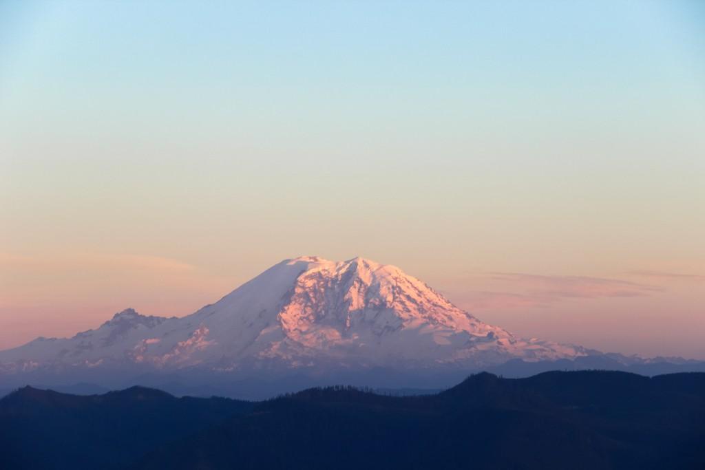 Mt Si Sunset-8