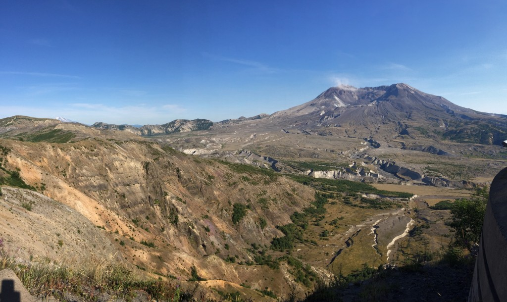 Mount-St-Helens-13