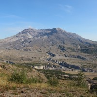 Mount-St-Helens-21