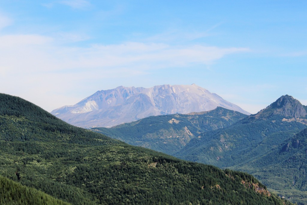 Mount-St-Helens-5