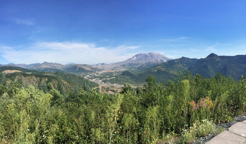 Mount-St-Helens-6