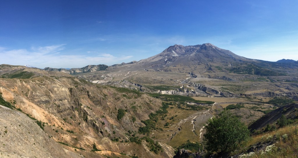 Mount-St-Helens-8