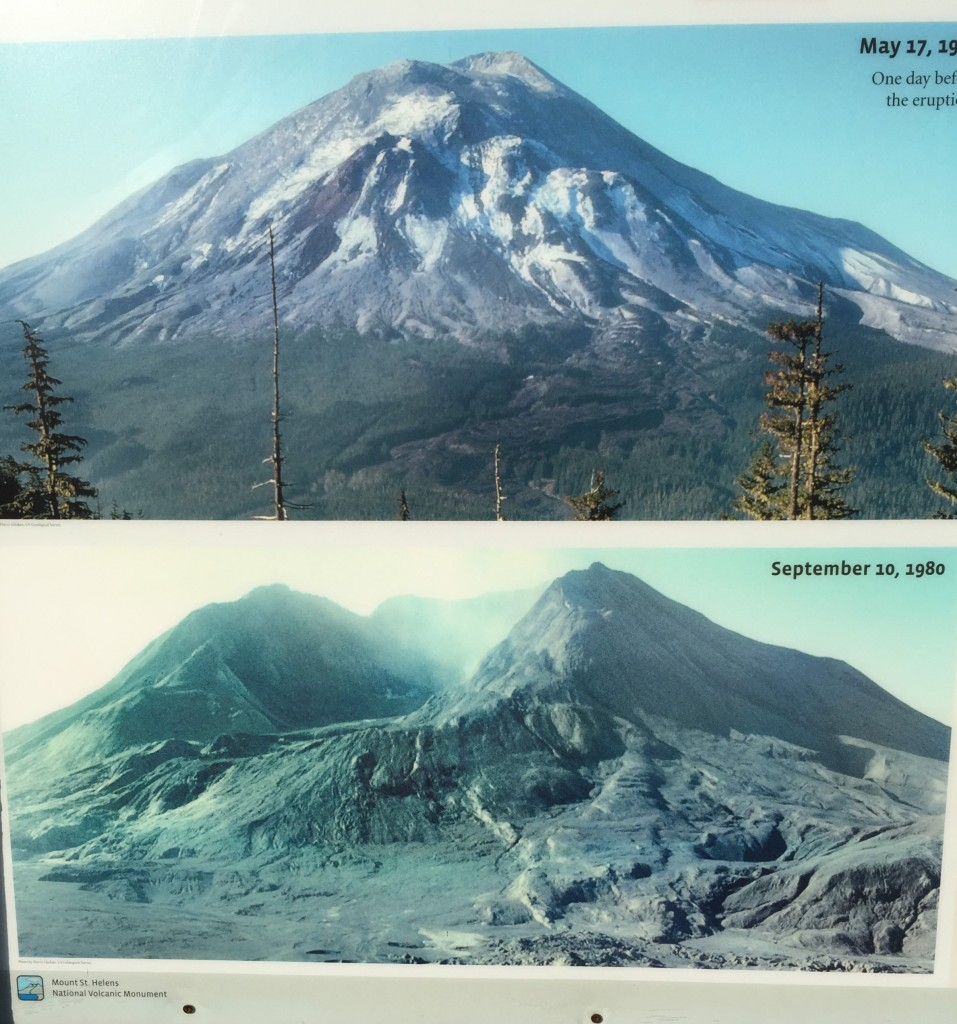 Mount-St-Helens-9