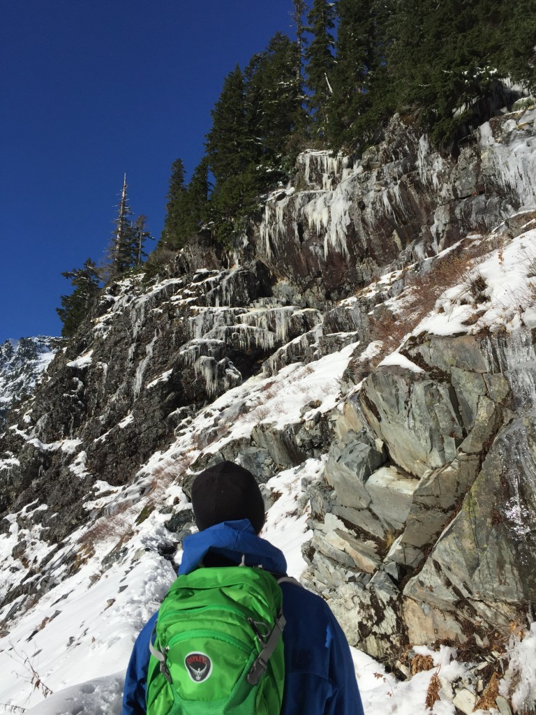 snow-lake-11