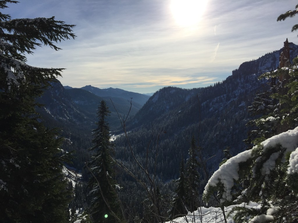 snow-lake-12