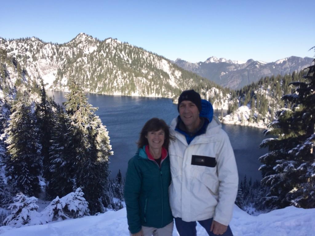 snow-lake-15