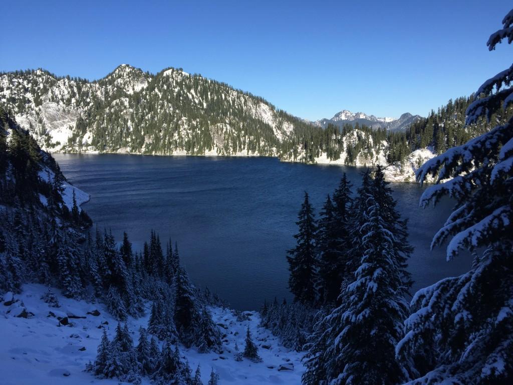 snow-lake-17