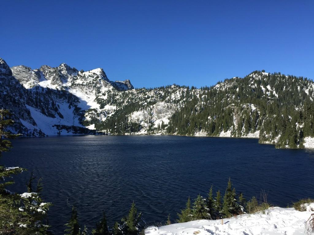 snow-lake-20
