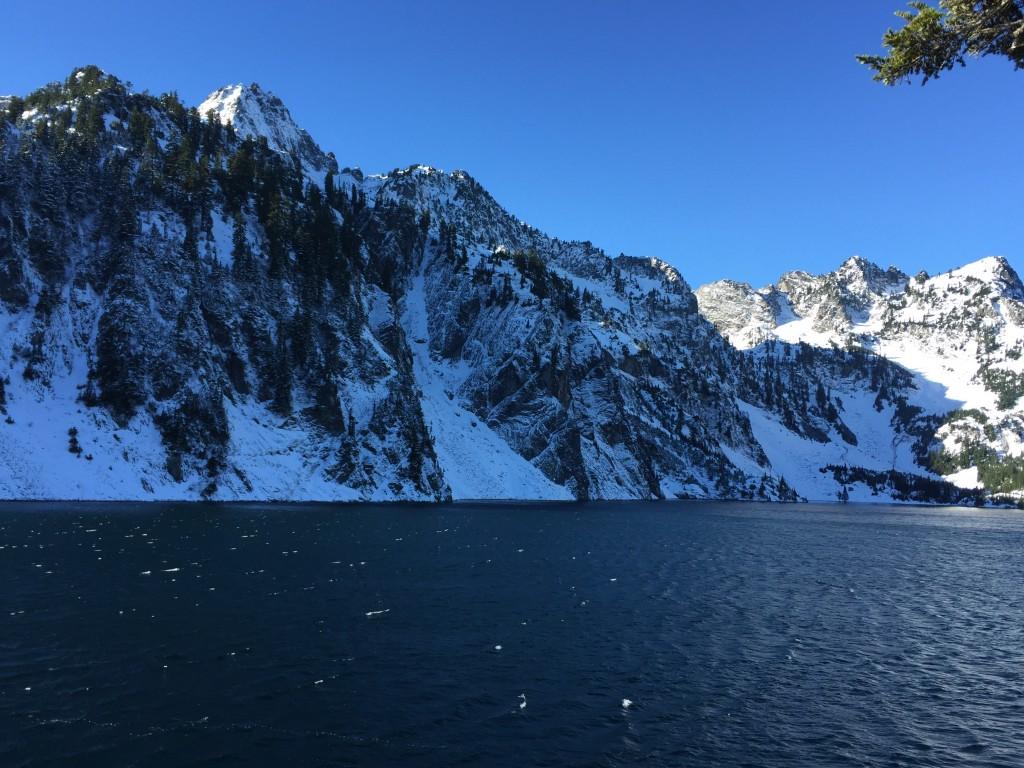 snow-lake-22