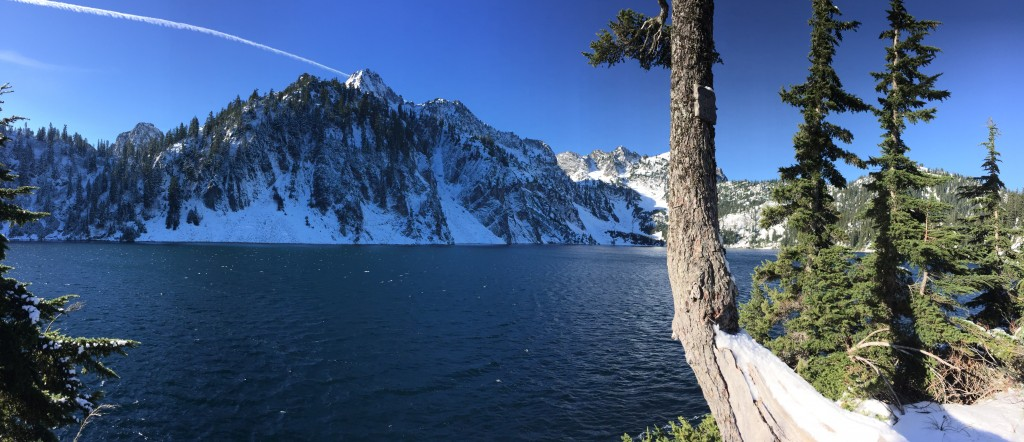 snow-lake-23