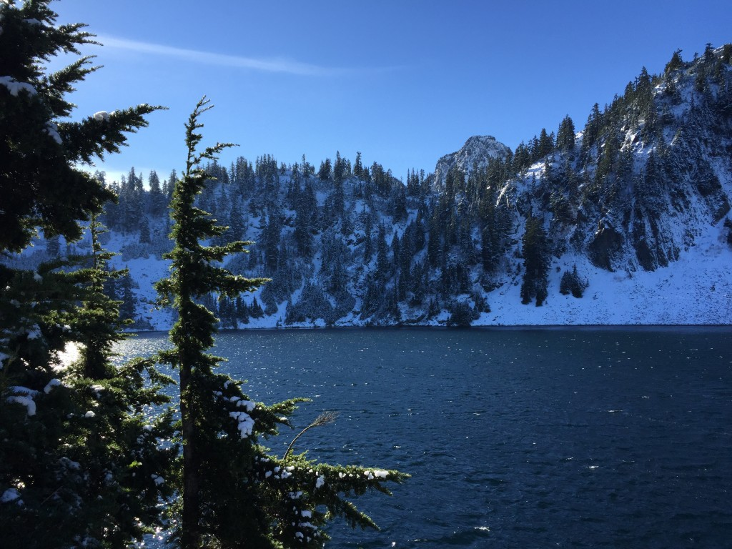 snow-lake-25