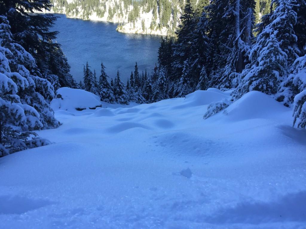 snow-lake-27
