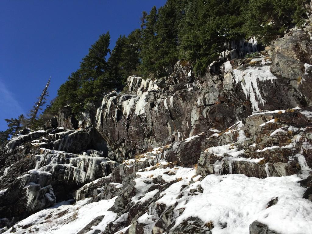 snow-lake-28