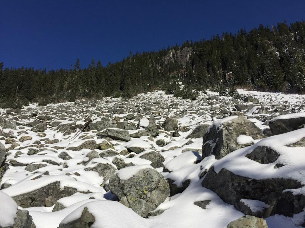 snow-lake-29