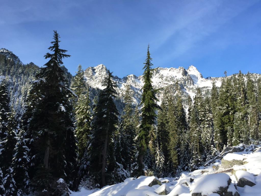snow-lake-8
