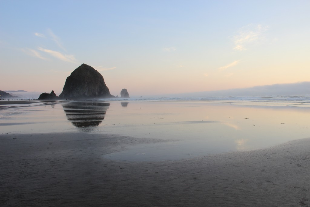 cannon-beach-11