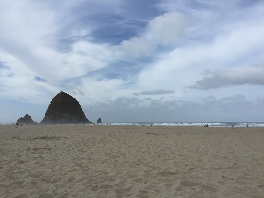 cannon-beach-16