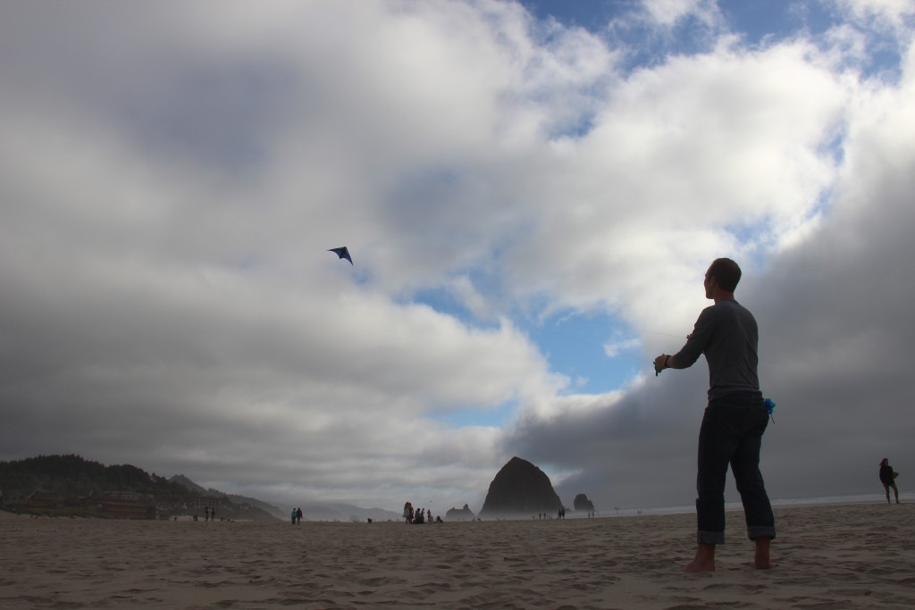 cannon-beach-22