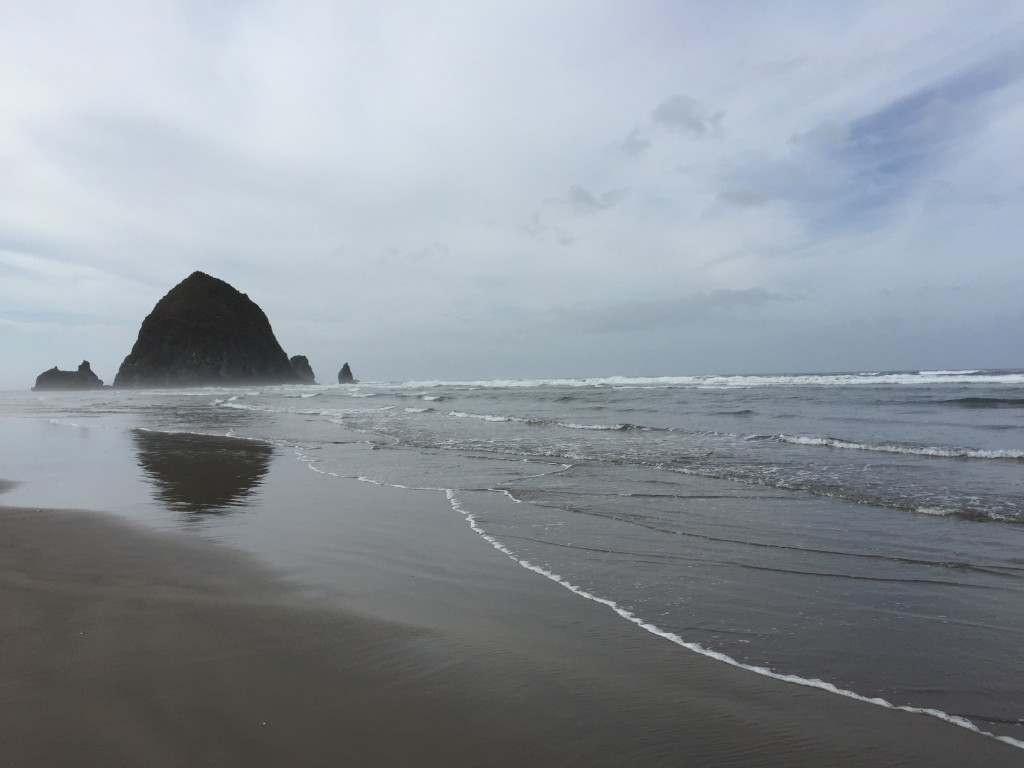 cannon-beach-32