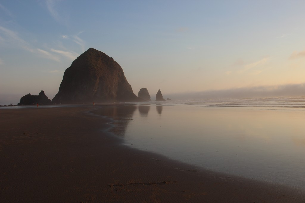 cannon-beach-4