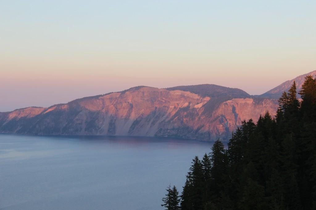 crater-lake-10