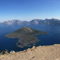 crater-lake-5