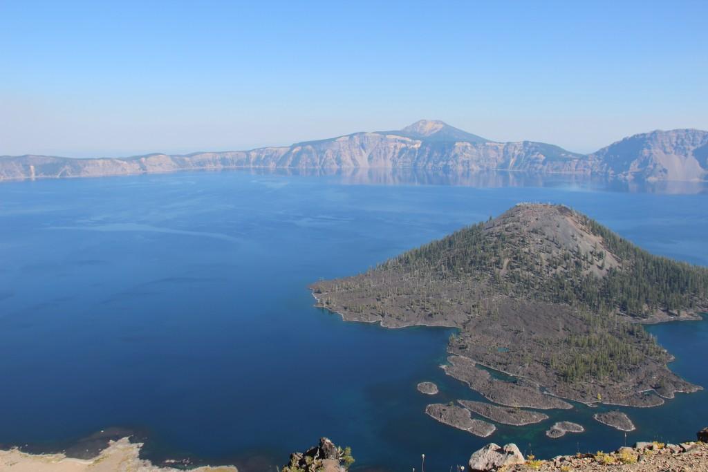 crater-lake-6