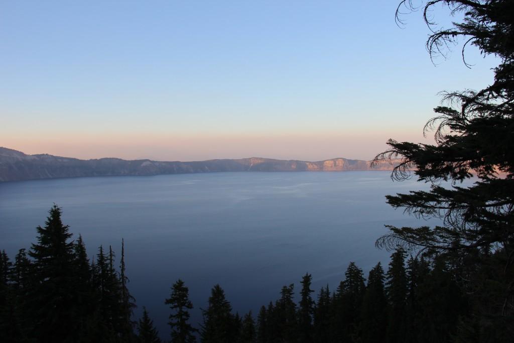 crater-lake-8