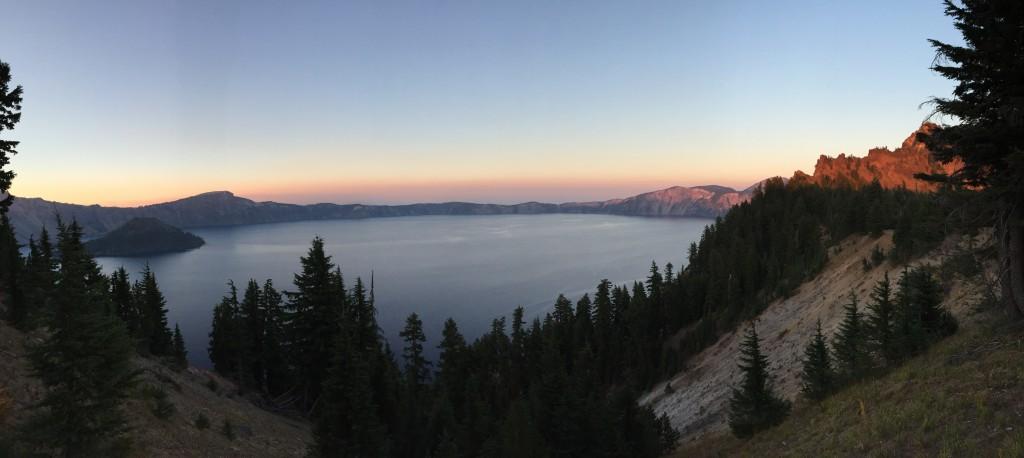 crater-lake-9
