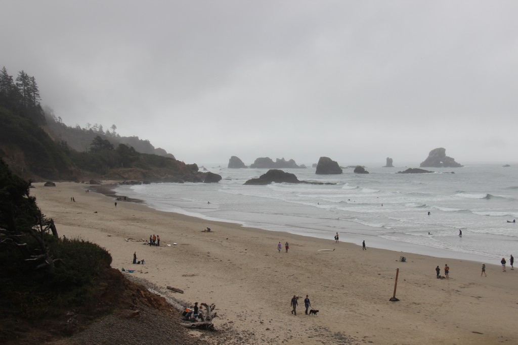 ecola-state-park-1