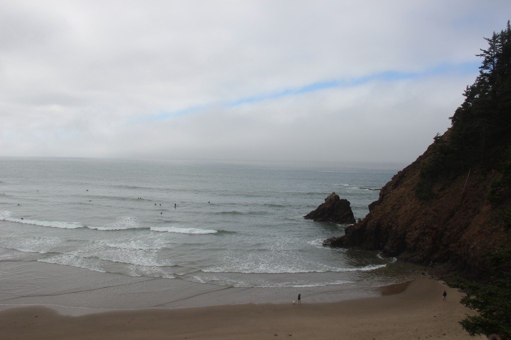 ecola-state-park-2