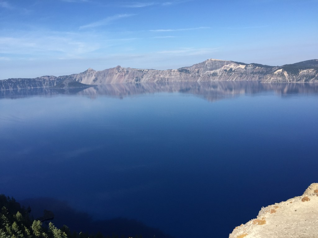 crater-lake-16
