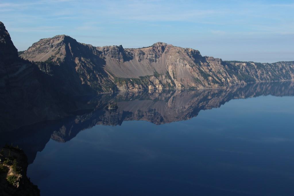 crater-lake-20