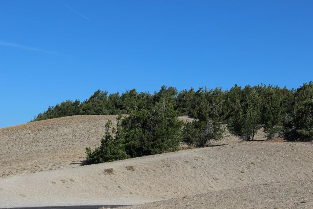 crater-lake-23