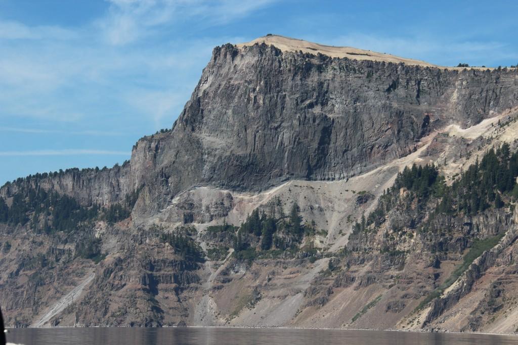 crater-lake-25