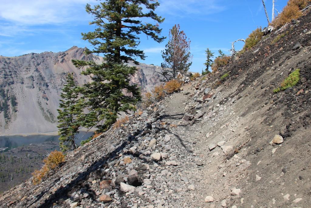 crater-lake-29