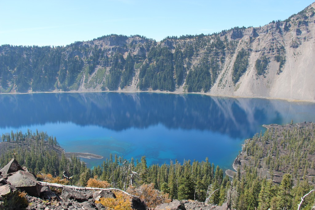 crater-lake-30