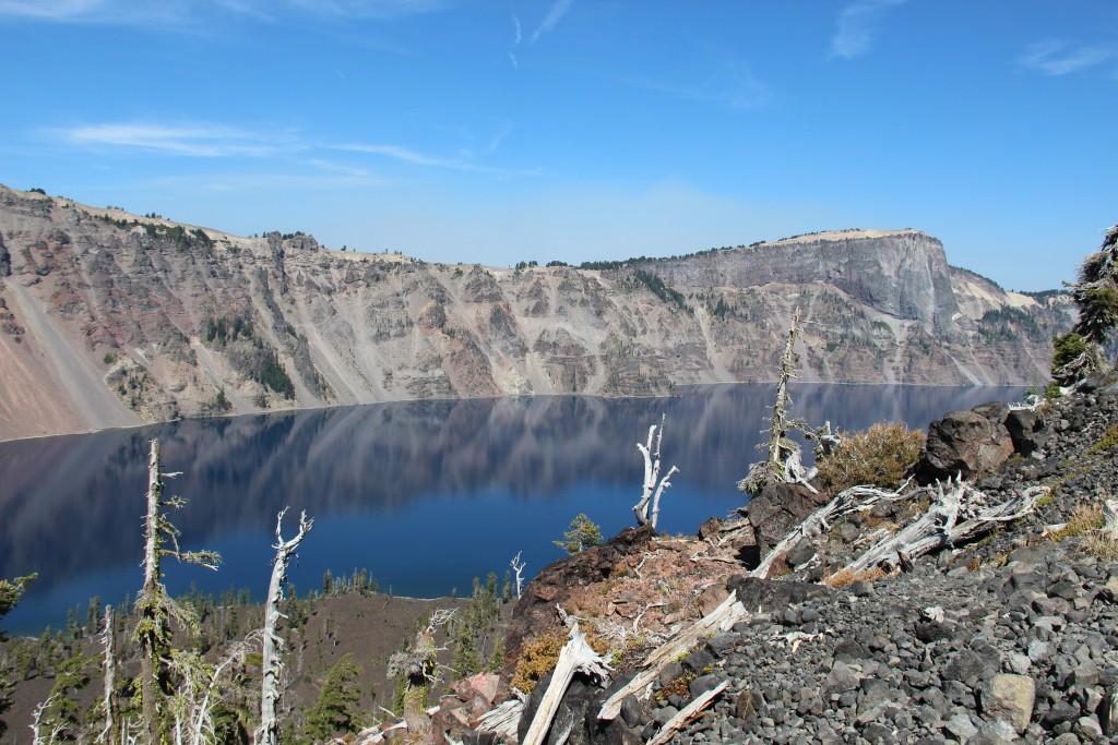 crater-lake-31