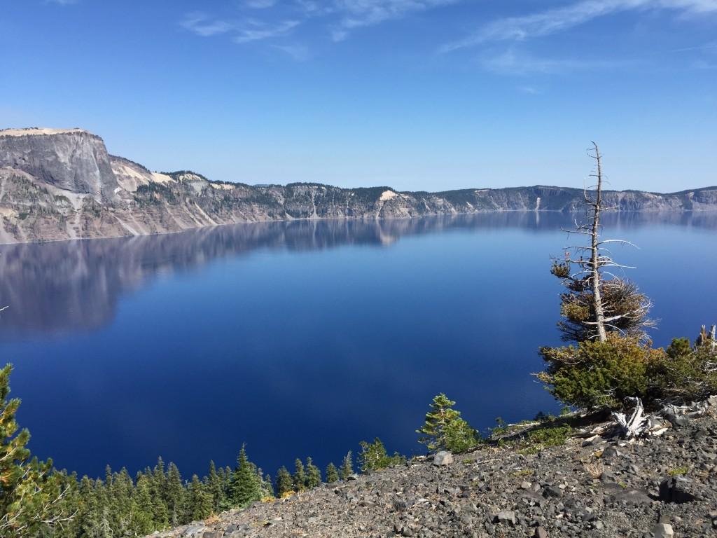 crater-lake-34