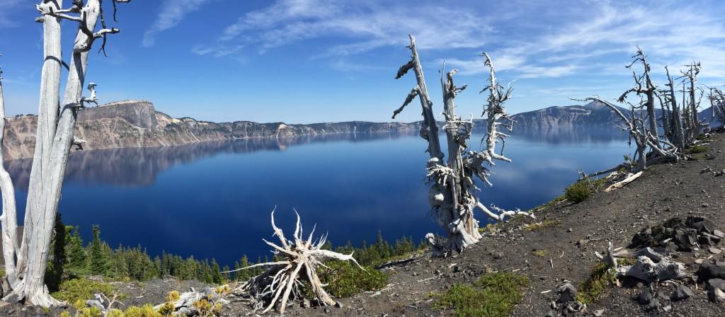 crater-lake-35