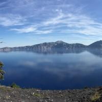 crater-lake-36