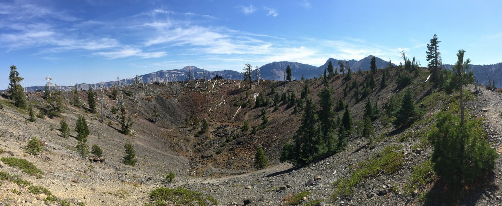 crater-lake-40
