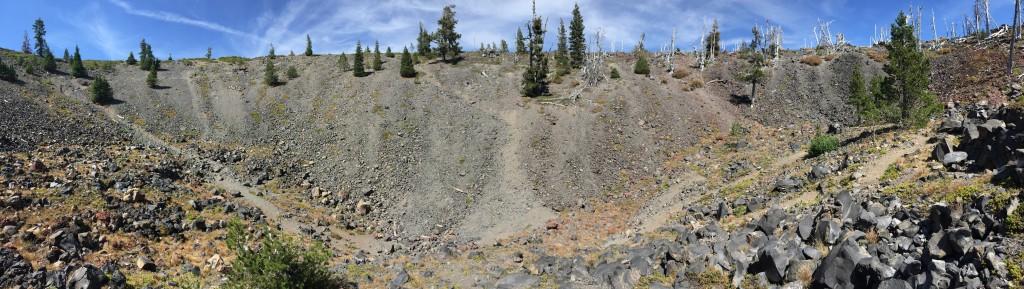 crater-lake-45