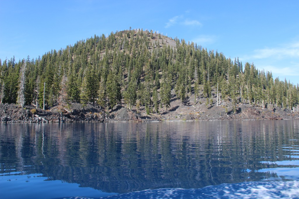 crater-lake-56